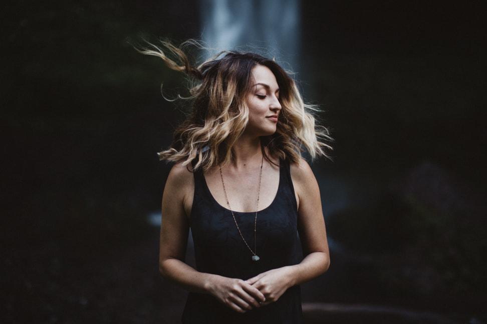 Melanie-Jared-Gorge-6