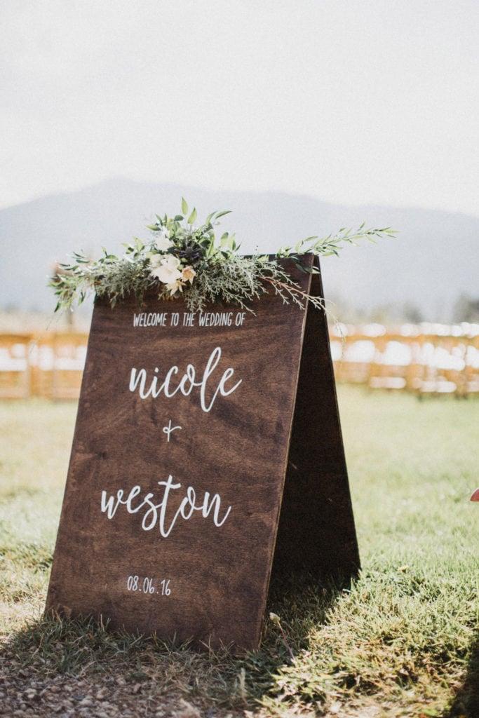 nic-wes-blog-18