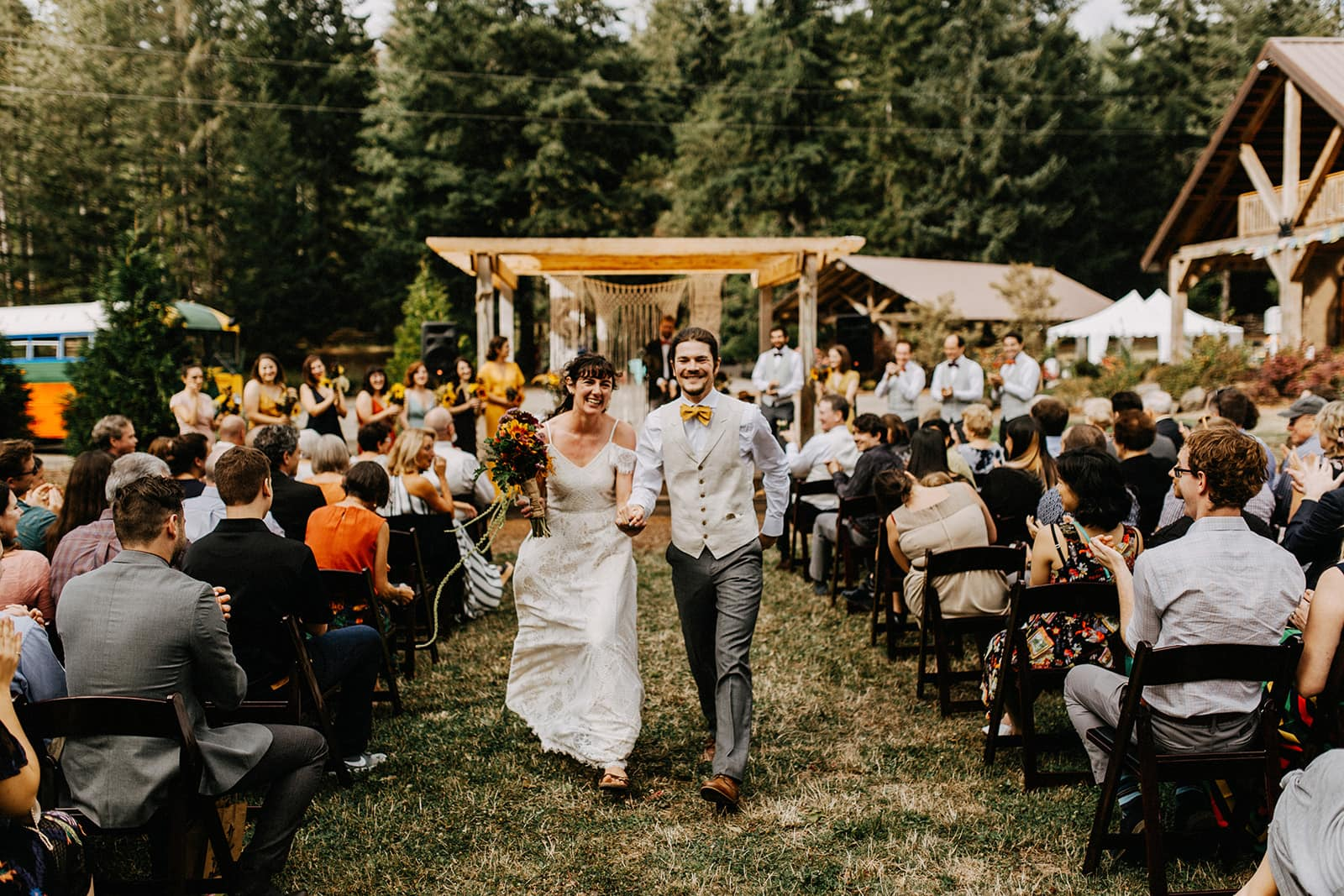 Wedding Venues In Oregon.30 Best Wedding Venues In Portland Oregon