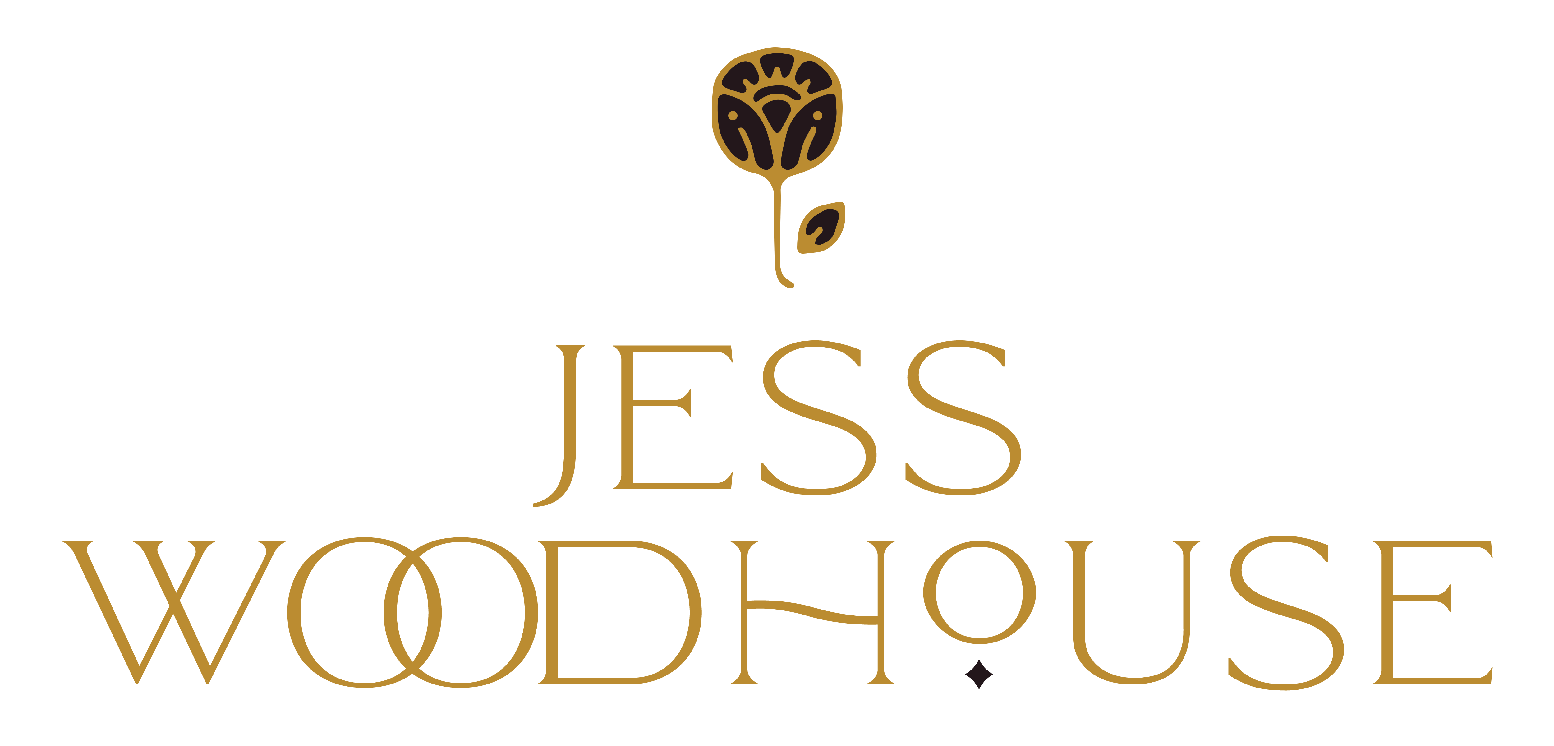 Jess Woodhouse